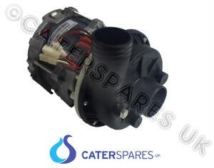 139321-963 Hobart Lavage Moteur De Pompe Lave-vaisselle/lave Verres 2201-240v Produire Un Effet Vers Une Vision Claire