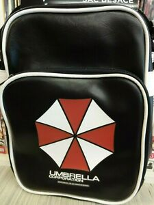 Resident-Evil-Umbrella-Corporation-Emblem-Official-Commuter-Bag