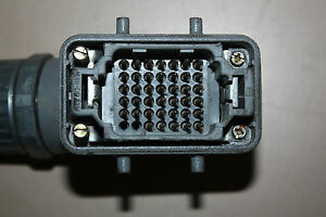 Harting-HAN-3-Plugs-multipin-connectors