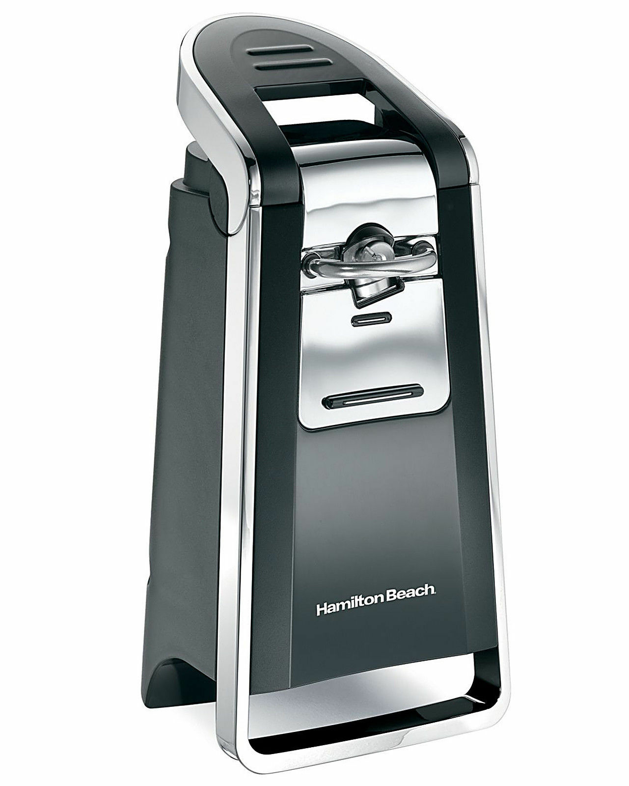 Hamilton Beach Smooth Touch Can Opener   Model