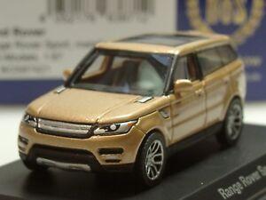 BOS-Land-Rover-Range-Rover-Sport-braun-met-87421-1-87