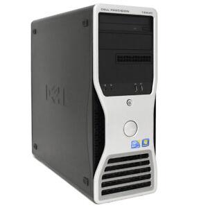 Dell Precision T5500 NVIDIA NVS295 Graphcis Driver Download