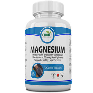 Magnesium-PMS-Helps-Sleep-Migraines-Strong-Bones-Memory-Insomnia-Tablets