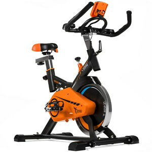 Bicicleta-indoor-spinning-ajustable-display-LCD-volante-inercia-21kg-Fitfiu