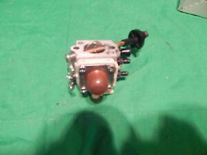 OEM-Zama-Carburetor-STIHL-BG56-BG56C-Handheld-Blower-4241-120-0615-parts-rebuild