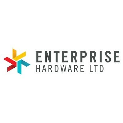 Enterprise Hardware Ltd