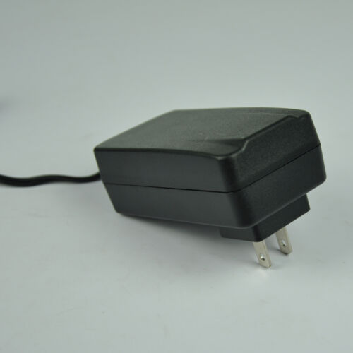Charger AC Adapter for Sony SRS-X5 SRS-X5KIT Wireless Speaker System