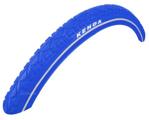Kenda Khan 28 Zoll Reifen 40-622 K-935 Reflex verschiedene Farben