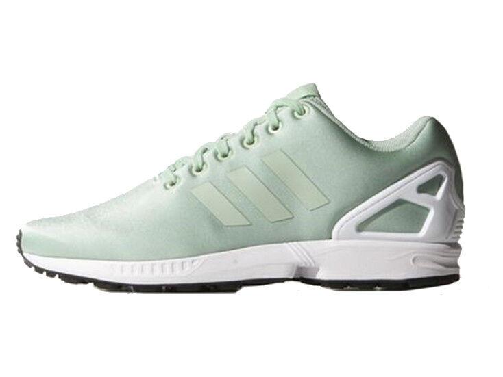 Scarpe Uomo Trainers scarpe da ginnastica adidas ZX ZX ZX FLUX b34506 66d1cd