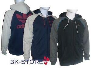 Adidas Spot Lite Originals Ebay Uomo Hoodie Felpa dEqOvpO