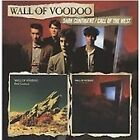 Wall of Voodoo - Dark Continent/Call Of The West (2009)