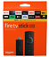 thumbnail 1 - Fire TV Stick Lite with Alexa Voice Remote Lite (no TV controls)  Latest 2020
