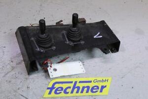 Schalter-Stapler-Gabelstapler-Linde-R14S-HD-2009-7919040095-Gabelhub