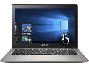 ASUS-UX303UB-13-3-034-IPS-Laptop-Intel-Core-i7-6th-Gen-6500U-2-50-GHz-12-GB-Memor