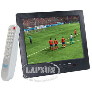 8-inch-TV-LCD-4in1-Monitor-for-PC-CCTV-Ypbpr-With-Remote-Control-800-x-600-L8009