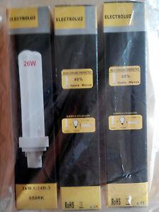 3x-G24-bombilla-bajo-consumo-26W