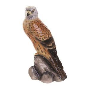 John-Beswick-JBB29-Rosso-Aquilone-BIRD-Figurina