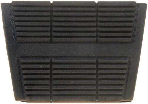 Clutch Pedal Pad Dorman 20732
