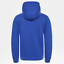 Men-s-The-North-Face-Drew-Peak-Hoodie-Casual-Hiking-Camping-Red-Blue-Navy-Hooded thumbnail 56