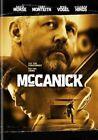 McCanick 0812491015025 With Rachel Nichols DVD Region 1