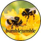 bumblejumble