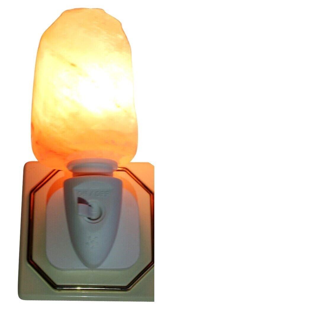 Himalaya salz Lampe Wohnzimmer Schlafzimmer Neu   eBay