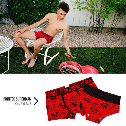 Couple underwear Men Cotton Briefs Boxer shorts Women/'s Bikinin Underpants P06