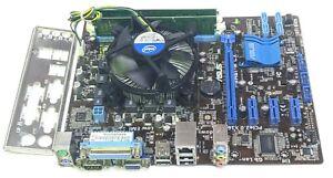 Intel-Core-i3-2100-3-10GHz-4-Go-DDR3-Asus-P8H61-M-LH-Combo-Teste-TRAVAIL-EA111