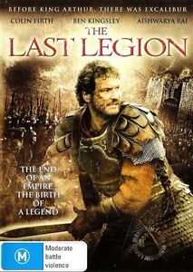 THE-LAST-LEGION-NEW-DVD