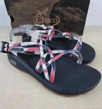 Chaco Womens Zcloud X Athletic Sandal J106084