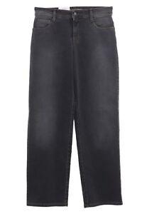 anerkannte Marken 50-70% Rabatt gut aussehend Details zu MAC Jeans Gracia 0302L 5384 Damen Hose Pants Stretch Feminine Fit