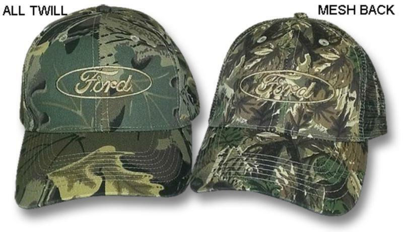 Ford Mustang Camouflage Hat Car Pickup Truck X Mustang Ford Gt Camo Expedition Explorer Cdd