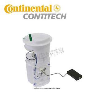 Audi Q5 Electric Filter Assembly /& Fuel Pump W// Fuel Level Sending Unit VDO NEW