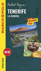 NEW-Tenerife-Marco-Polo-Spiral-Guide-Marco-Polo-Spiral-Guides