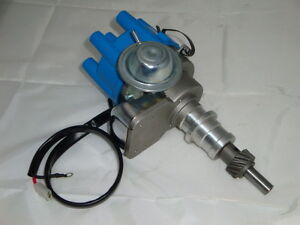 Ford-6-250-2v-225-pursuit-6-cyl-electronic-distributor-S2