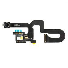 iPhone 7 Plus 7+ Front Camera Cam Light Sensor Earpiece Flex Cable ORIGINAL