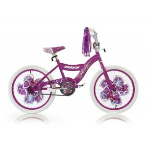 Micargi-DRAGON-G-PP-20-in-Girls-BMX-Bicycle-Purple