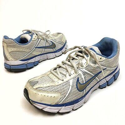 mayor descuento última colección seleccione para oficial Nike Air Pegasus 25 Bowerman Series Running Shoes Women's Sz 10 ...