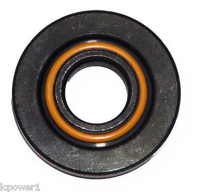 """DeWalt Grinder 5//8/"""" Nut a 636226-00 and Flange  633257-00 used"""