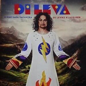 Di-Leva-034-Vi-Har-Bara-Varandra-034-2012-CD-Album