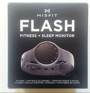 NEW-Misfit-Wearables-Flash-Fitness-and-Sleep-Monitor-multi-colours