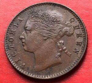 Straits-1-4-Quarter-Cent-Victoria-1898
