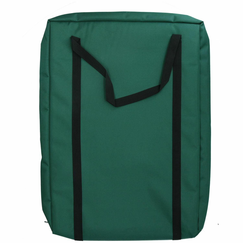 LCD TV Rigid Storage Bag for Caravan / Motorhome TV's up to 24