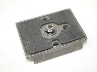 Manfrotto Kugelkopf Hydrostatic 468 MGRC 2