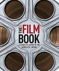 The Film Book by Dorling Kindersley Ltd (Hardback, 2011)