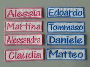 TOPPA-NOME-RICAMATO-PERSONALIZZATO-DA-CUCIRE-N-8-PATCH-CM-7X2