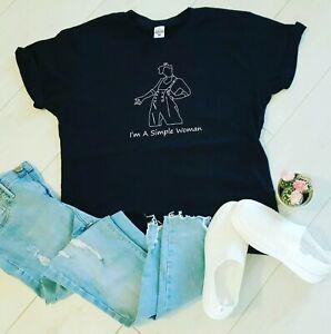 Harry Styles WatermelonYSuger Womens T-shirt Music Casual Tee Short Sleeve UK