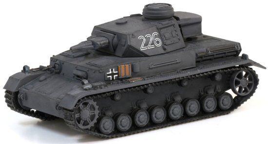 NORTHERN CAUCASUS 1942 Dragon Armor DAR 60697 D G 13.PZ.DIV PZ.KPFW.IV AUSF.F2