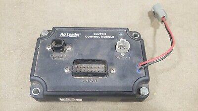 Panasonic ECCF1H331JPA Ceramic Capacitor 50V 330pf 50 pieces MBD005a