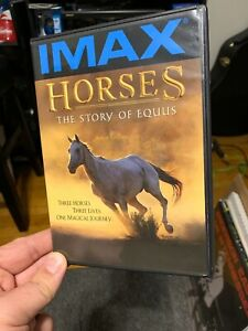 IMAX-Horses-The-Story-of-Equus
